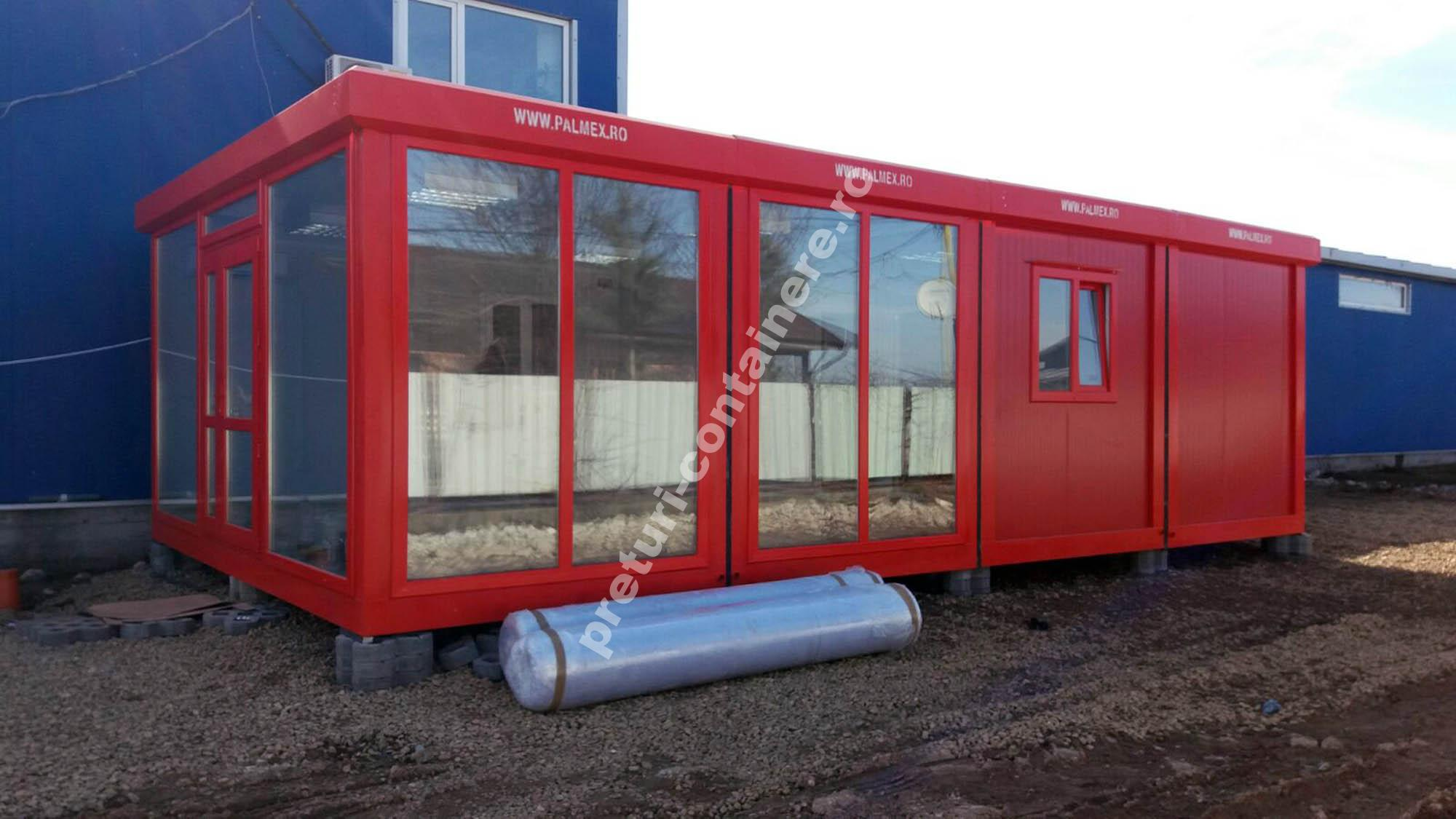 containere birou 11