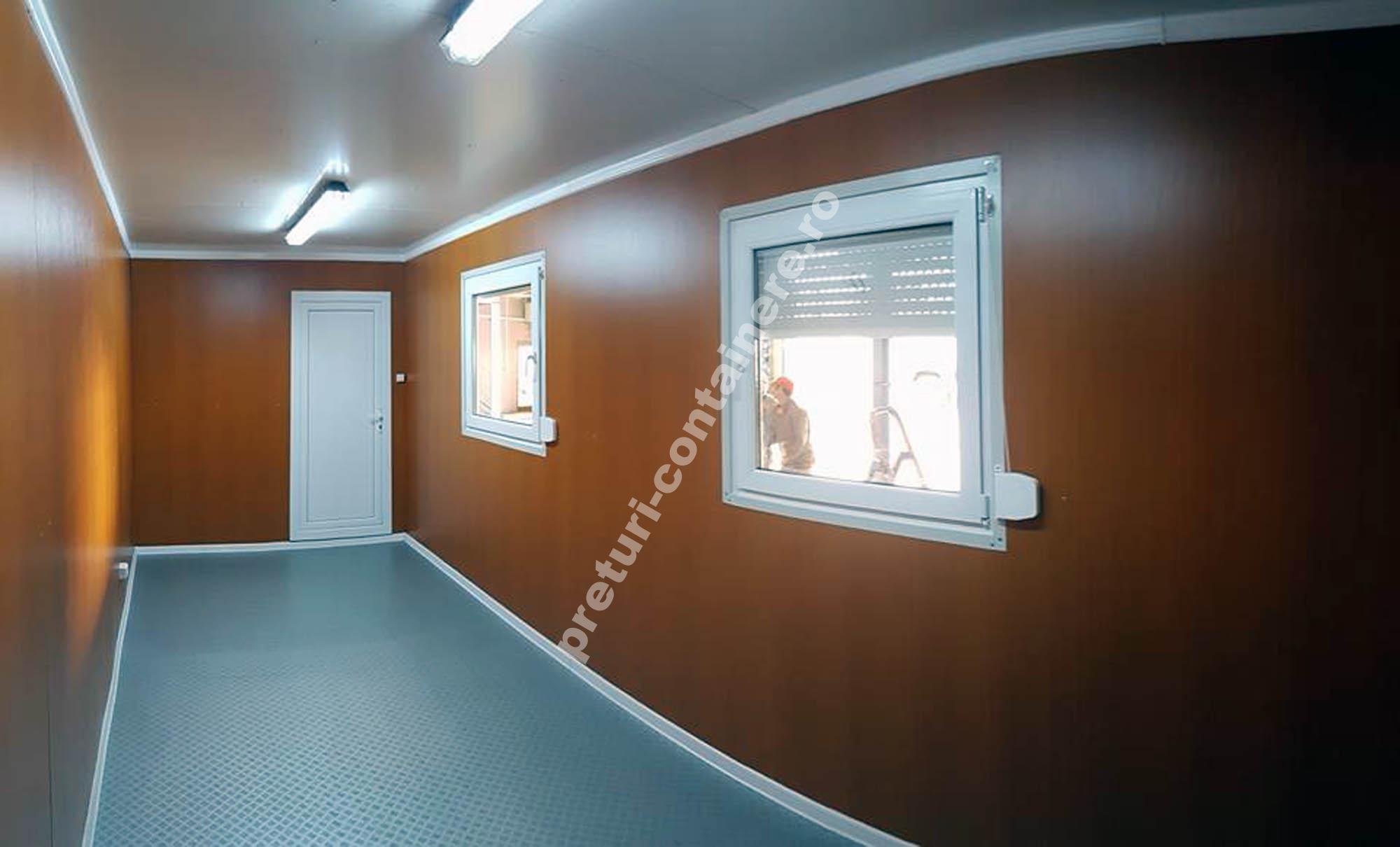 containere birou 2