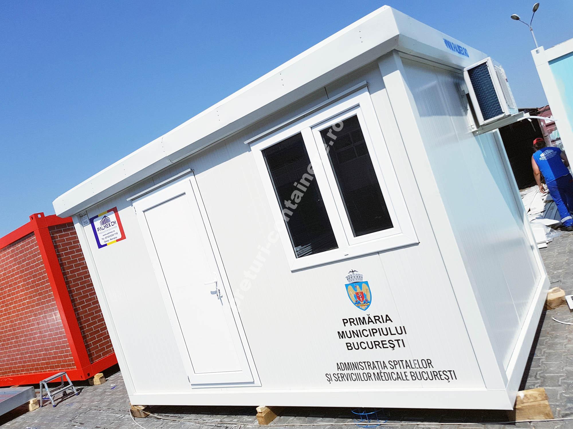 containere birou 4