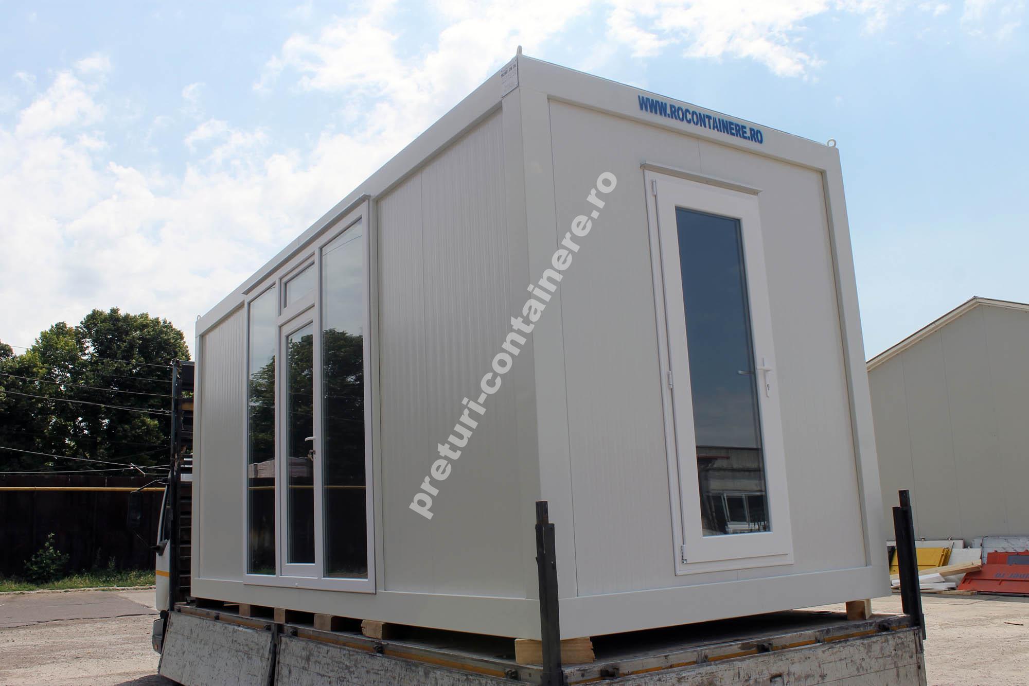 containere birou 7