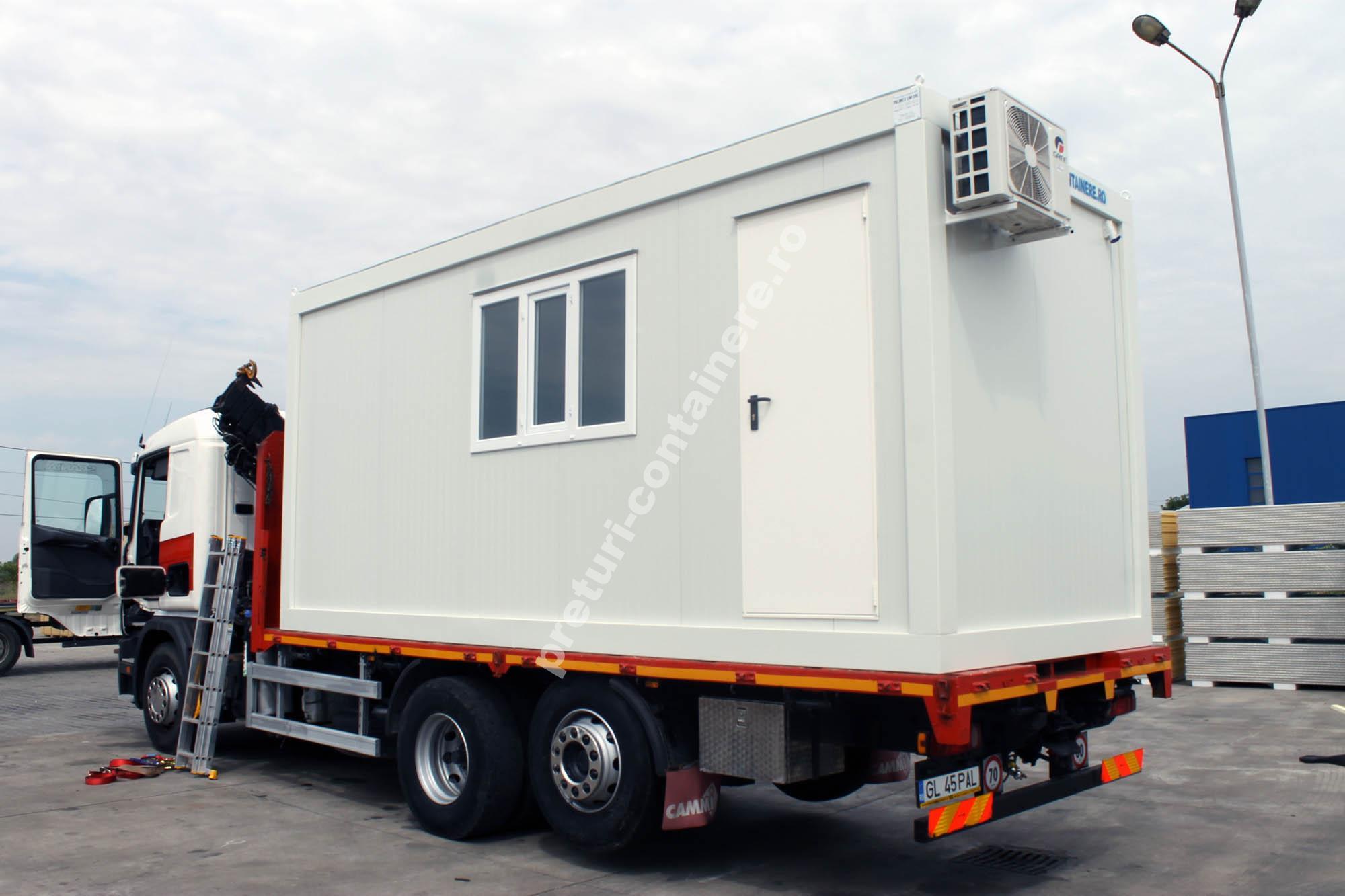 containere birou 8