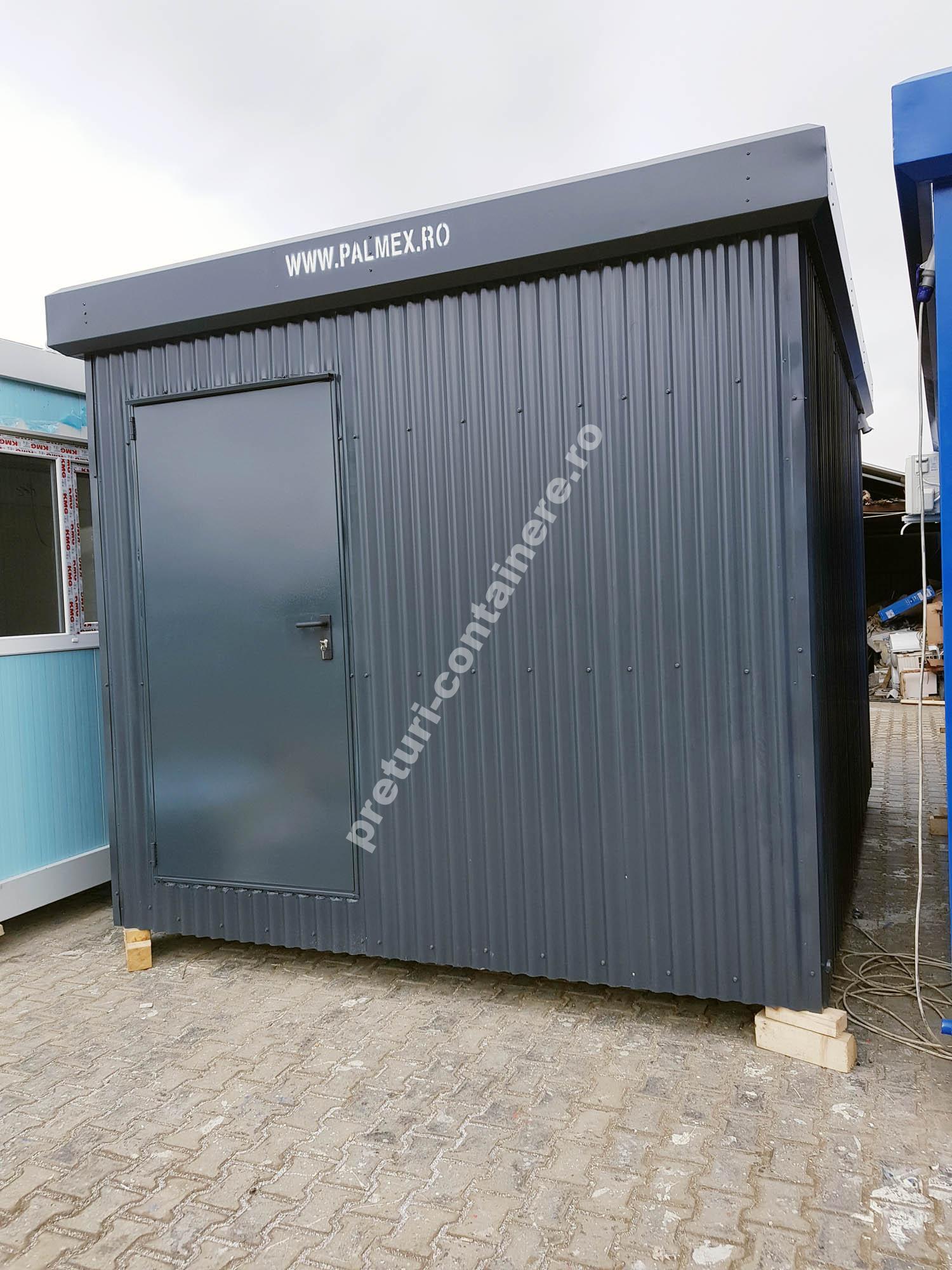 containere depozitare 1