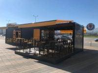 containere modulare 10
