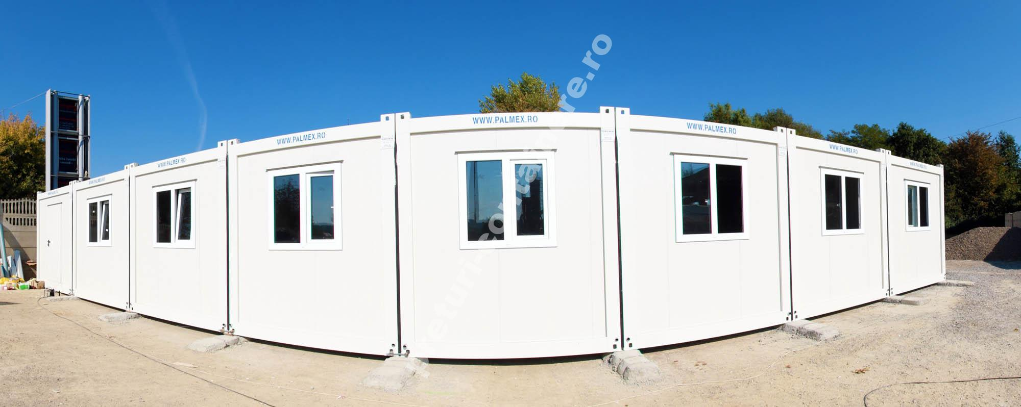 containere modulare 5