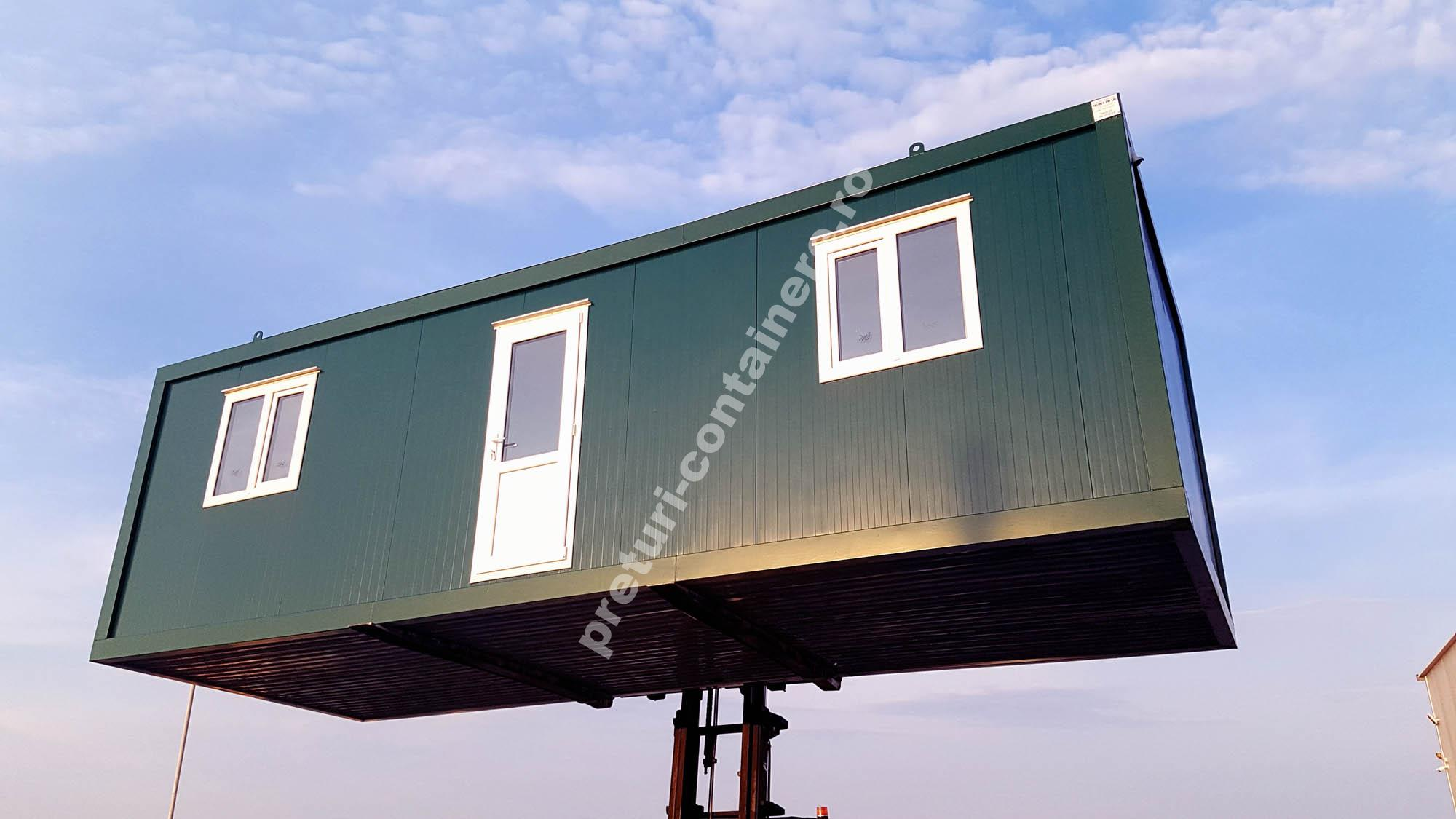 containere monobloc 2