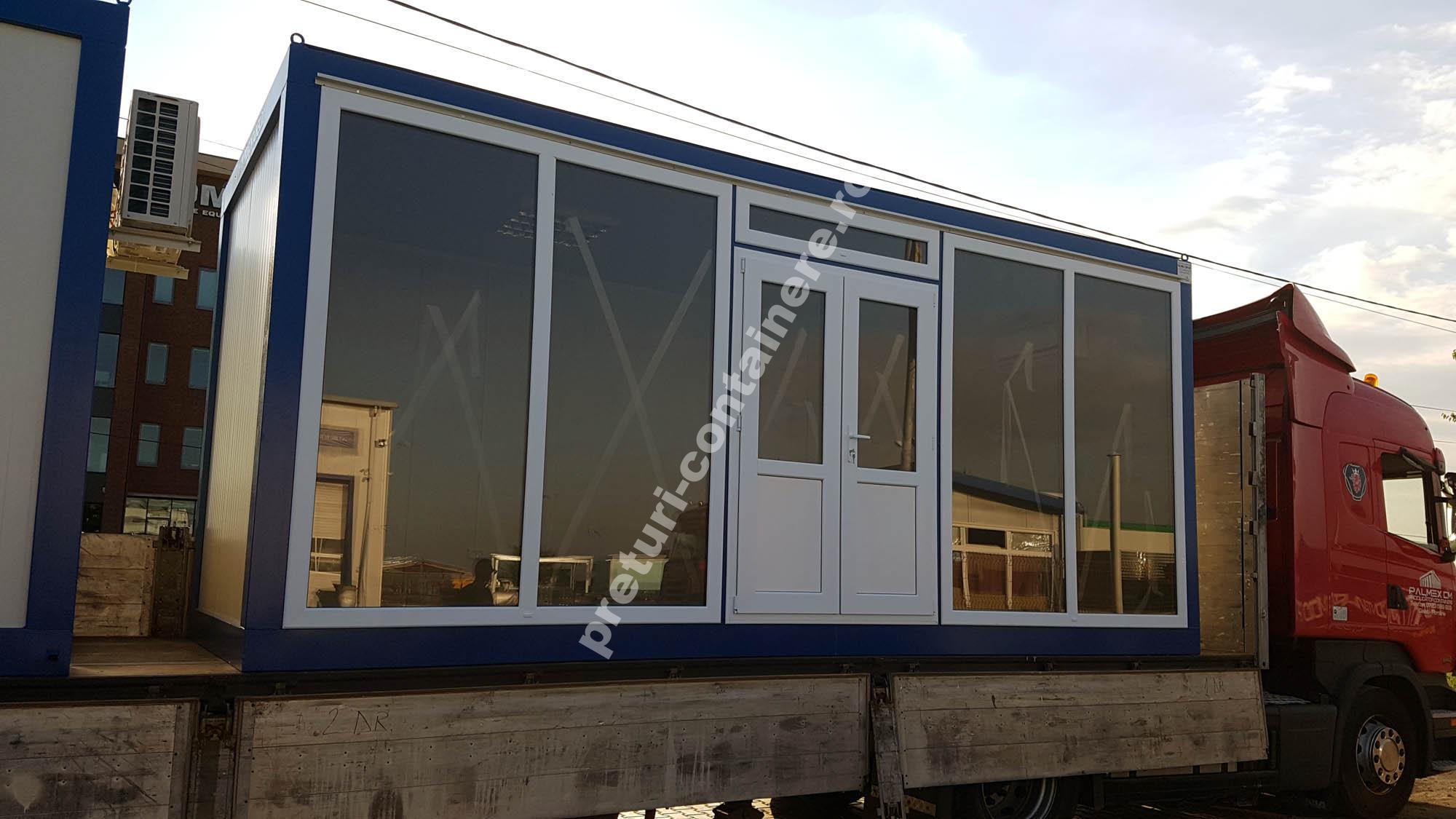 containere monobloc 3