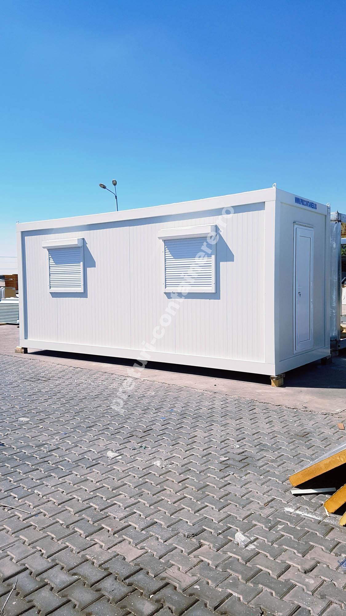 containere monobloc 4