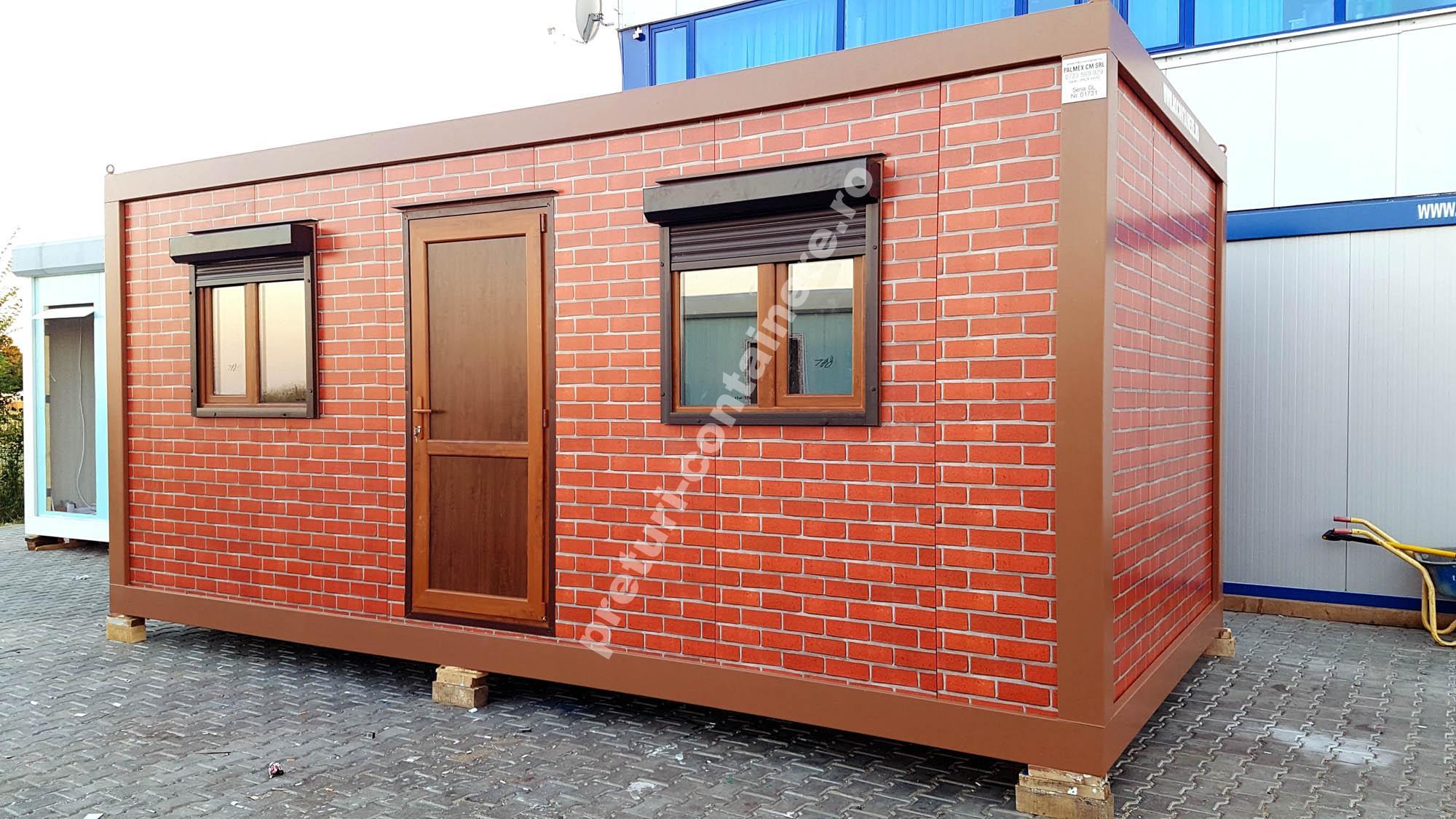 containere monobloc 5