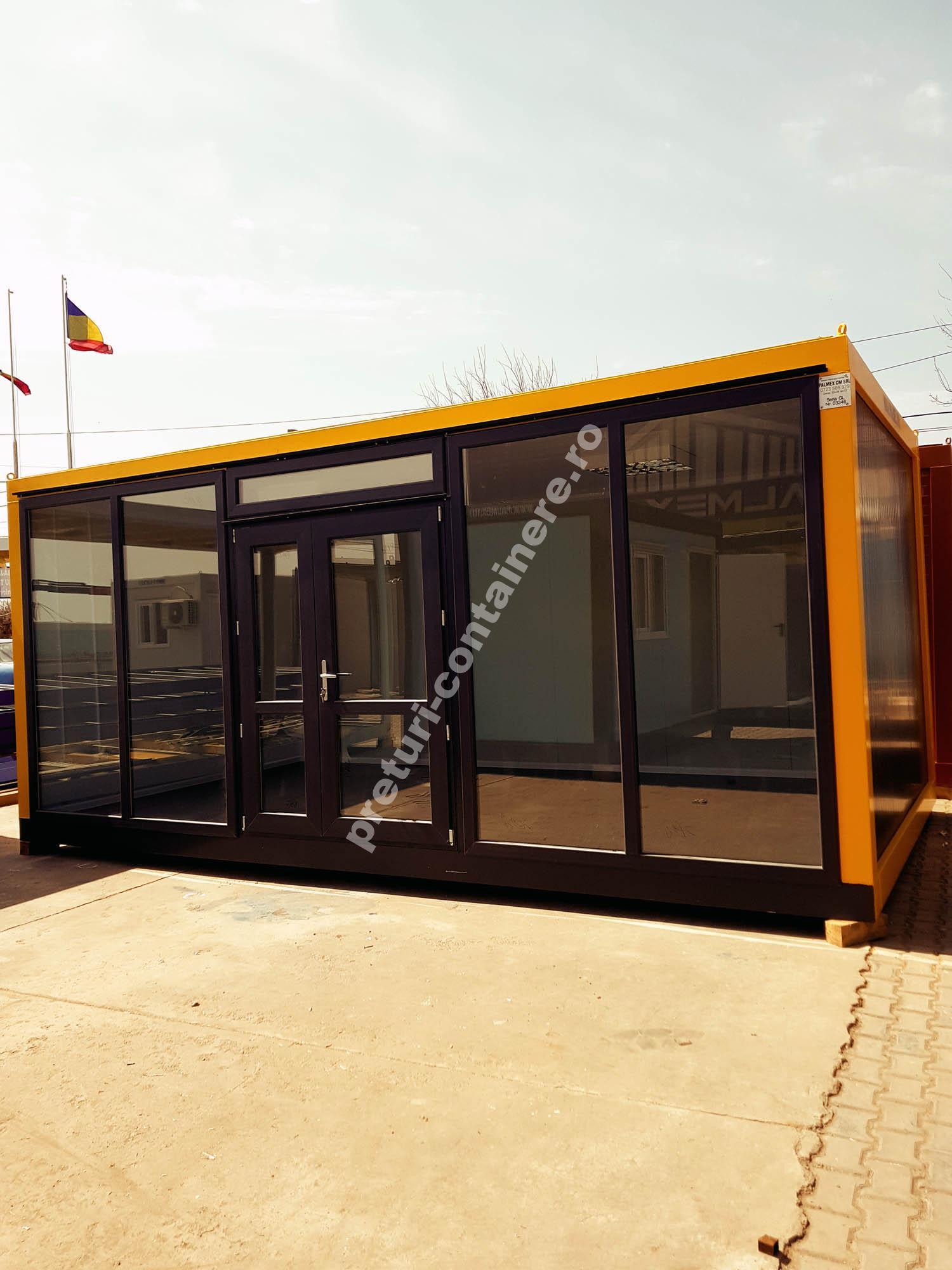 containere monobloc 6