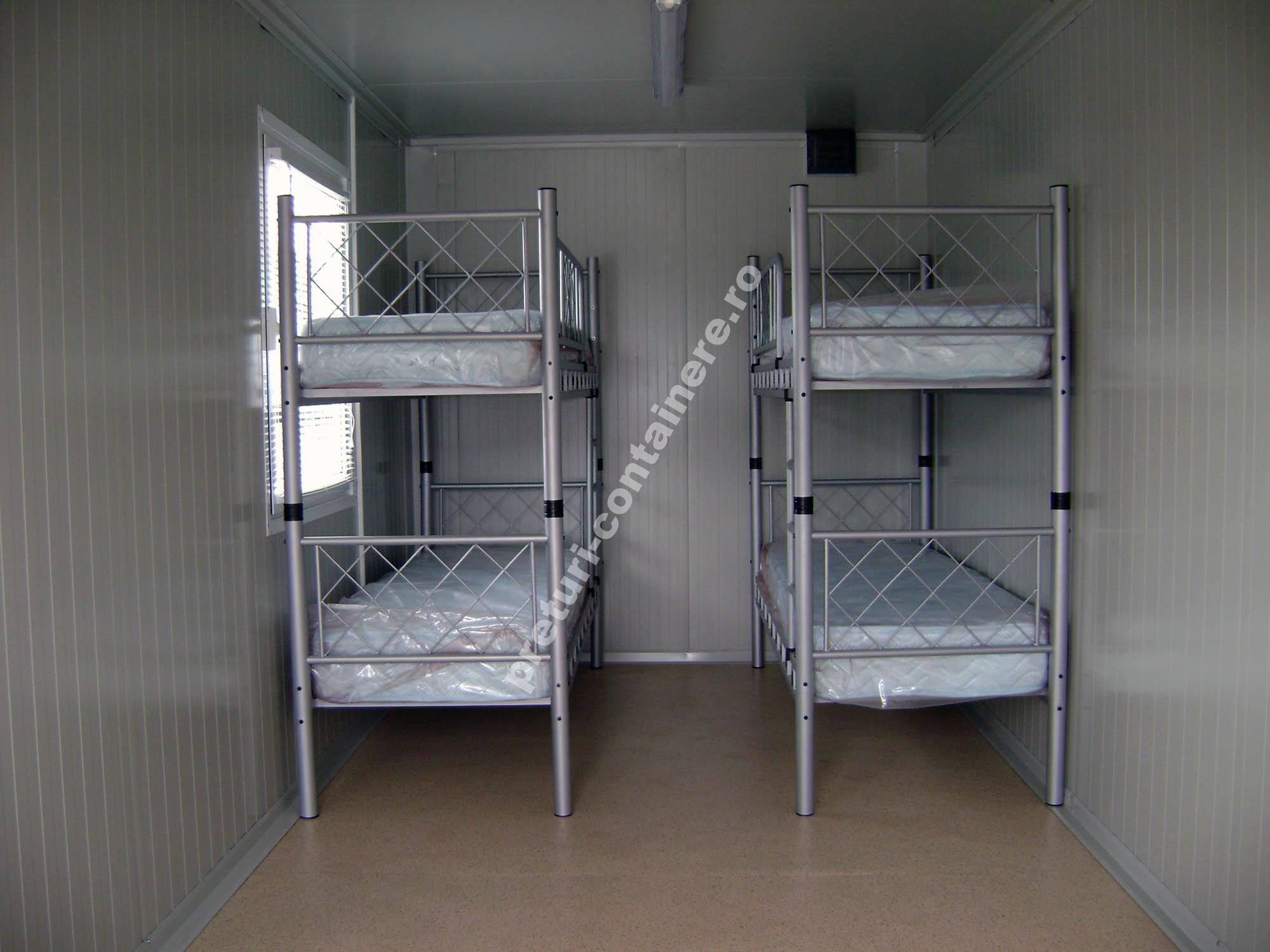 containere monobloc 8