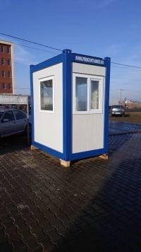 containere paza 1