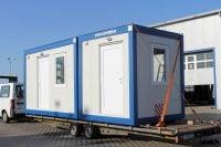 containere paza 11