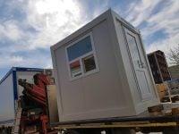 containere paza 2