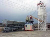 containere paza 4