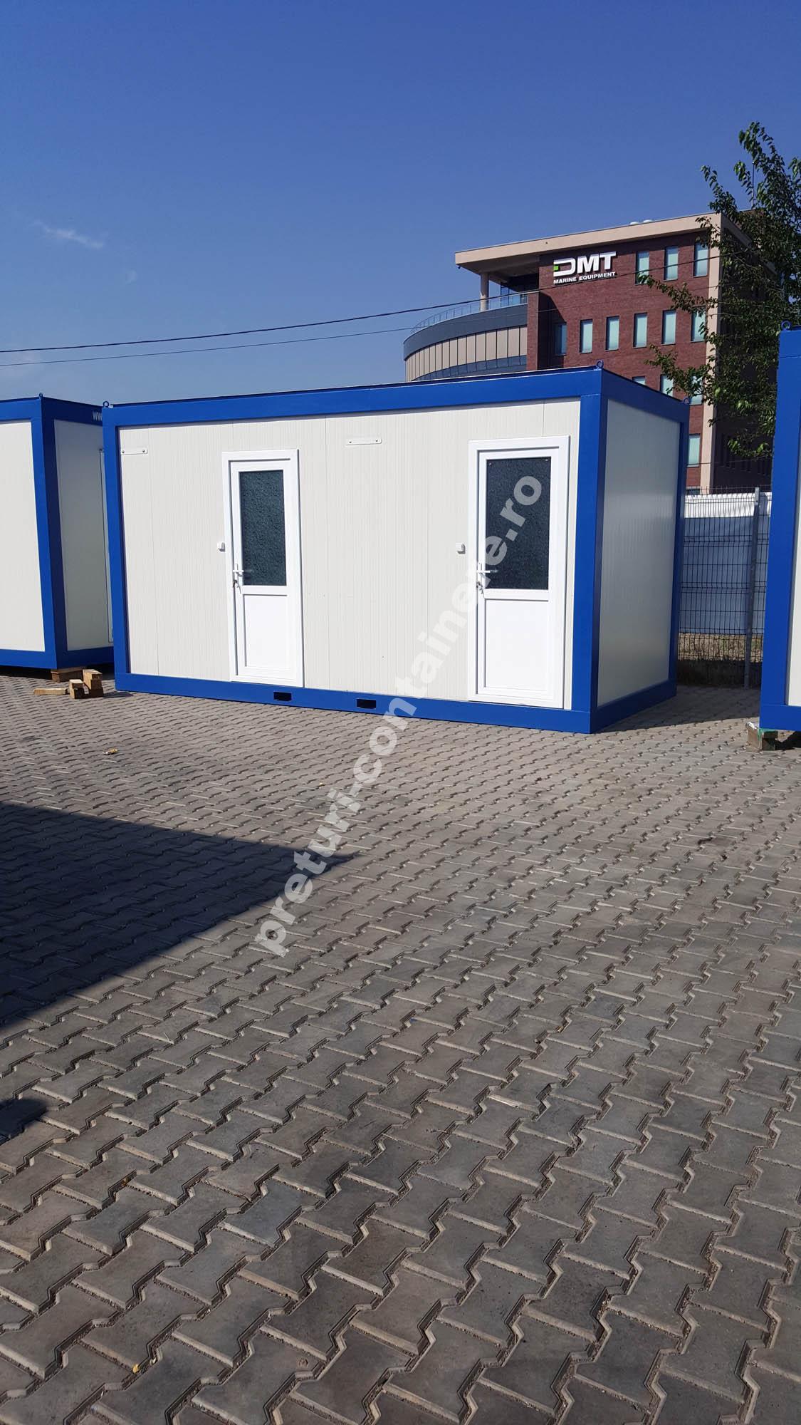 containere sanitare 1