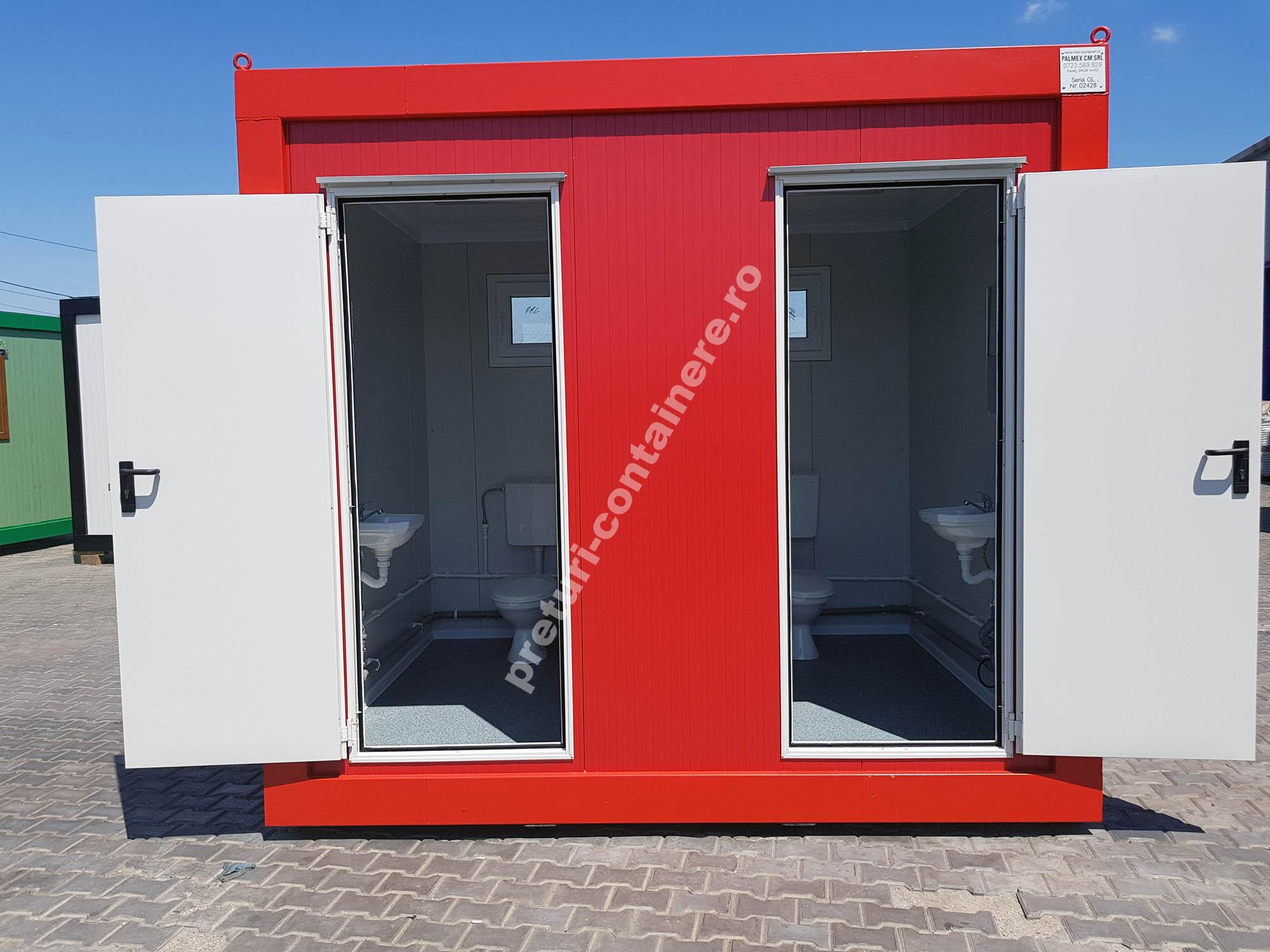 containere sanitare 5