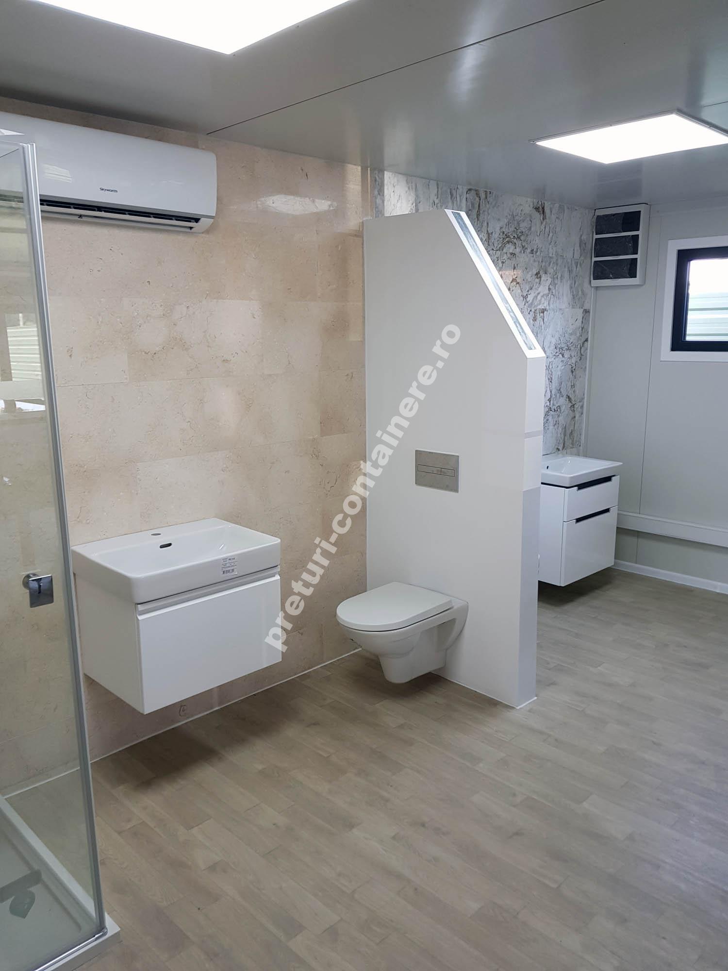 containere sanitare 6