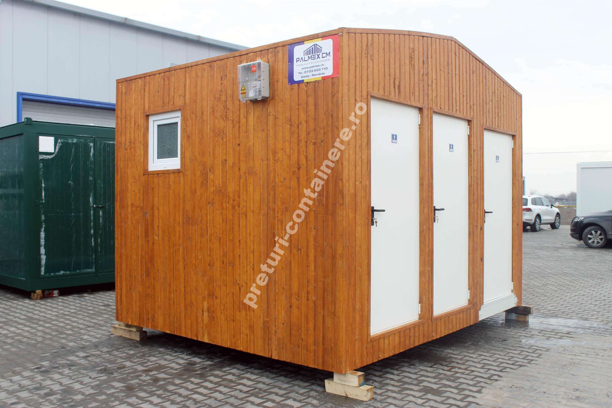containere sanitare 8