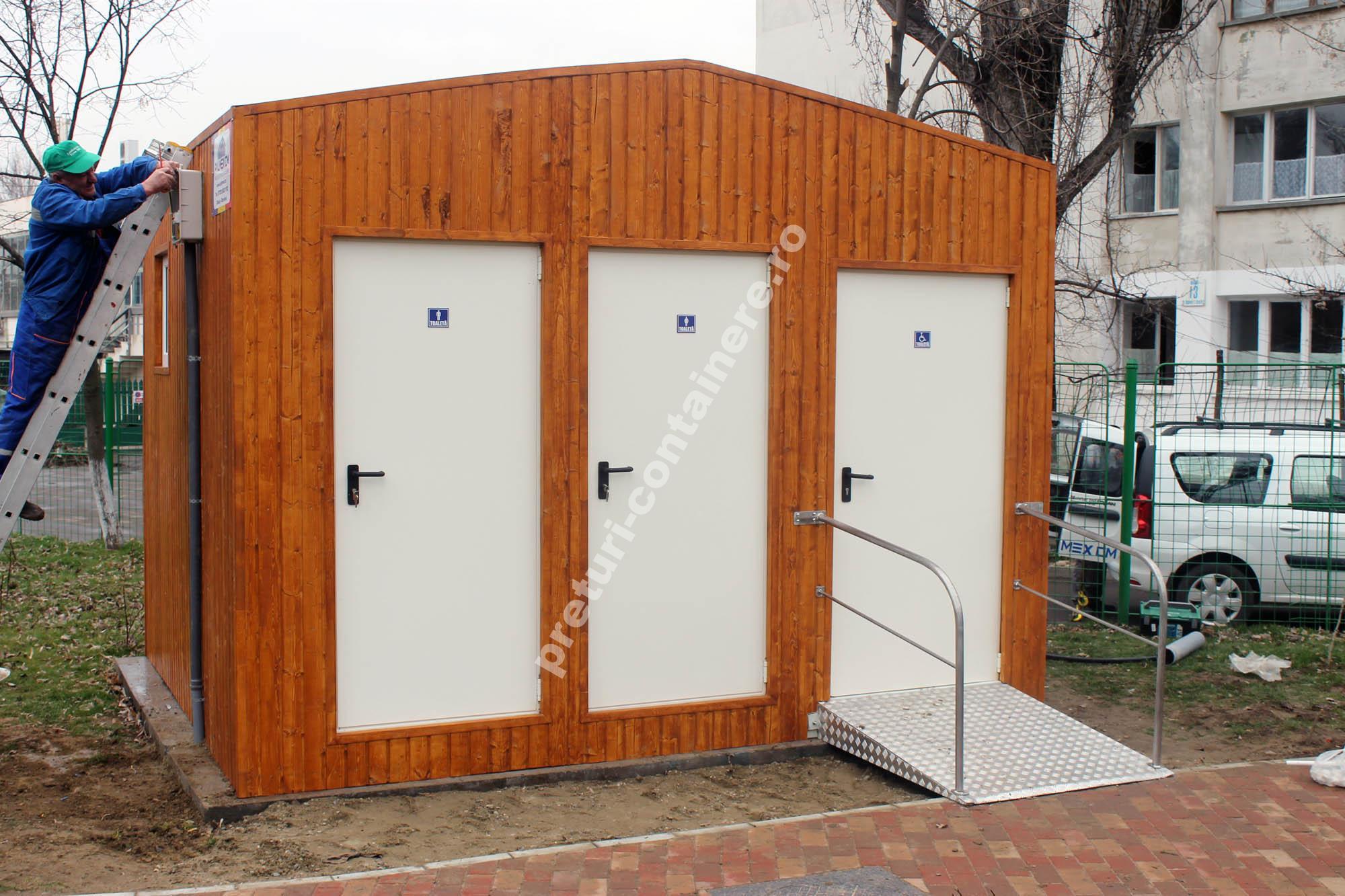 containere sanitare 9