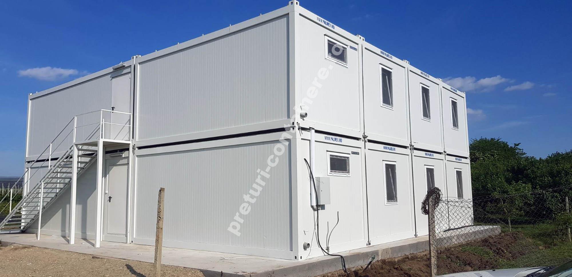 containere santier 12