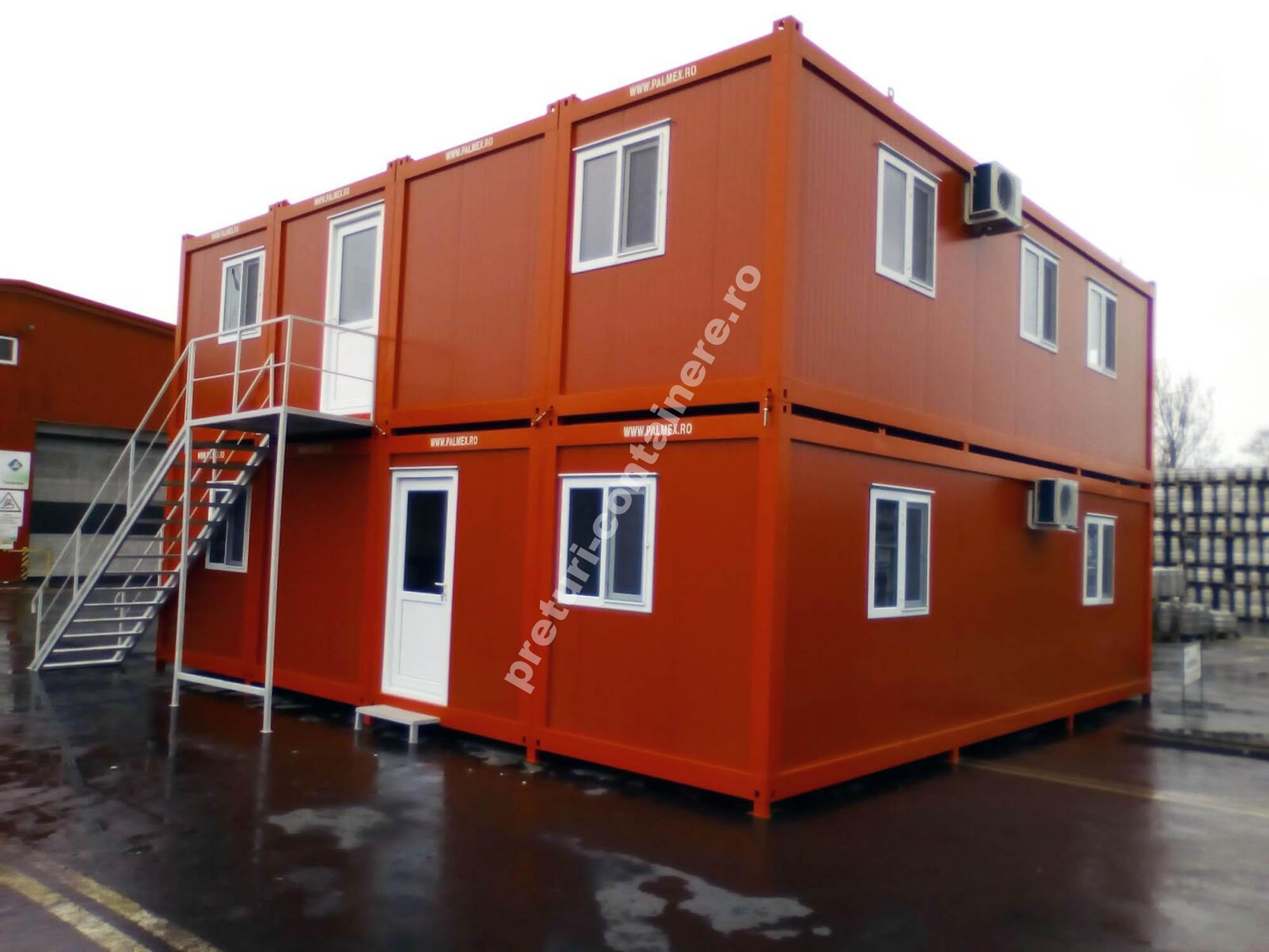 containere santier 9